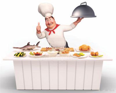 buffet_de_crepes_apresentacao