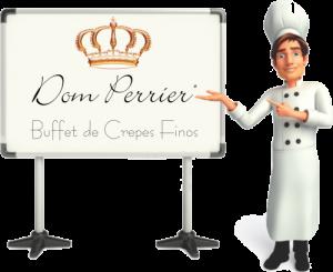buffet_de_crepes_dom_perrier