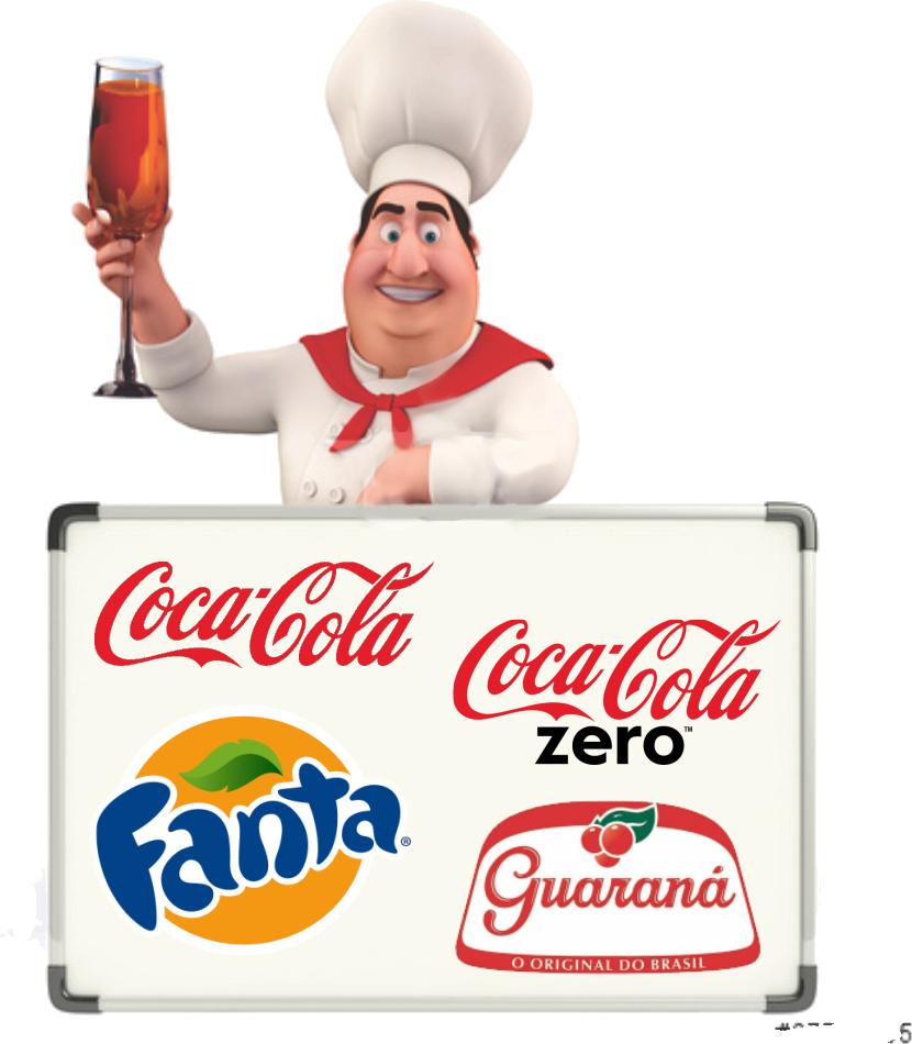 buffet_de_crepes_coca_cola