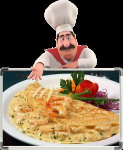 buffet_de_crepes_franceses
