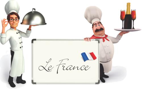 buffet_de_crepes_le_france