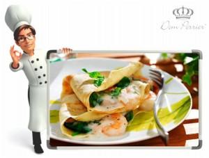 buffet_de_crepes_ok