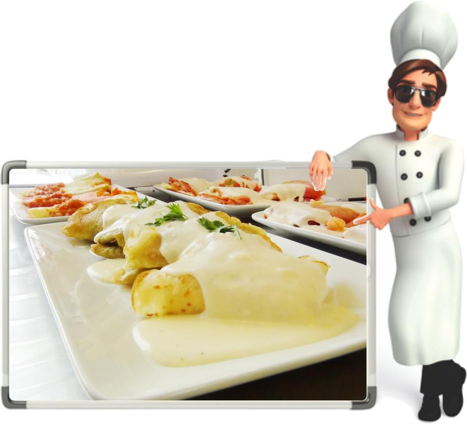 buffet_de_crepes_salgados
